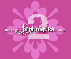 Bellydance Classes Singapore, www.schoolofbellydance.com