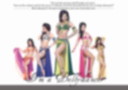 Bellydance, Belly dance, Bellydancing, Bellydance Singapore, Bellydancer