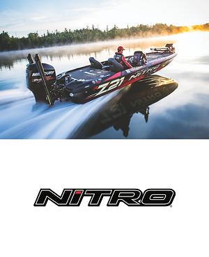 nitro-brand-logo-3x.png