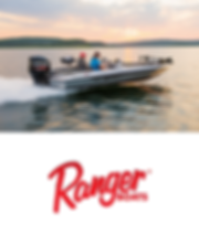 ranger-brand-logo-3x.png
