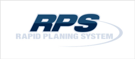 performance-rps-logo.jpg