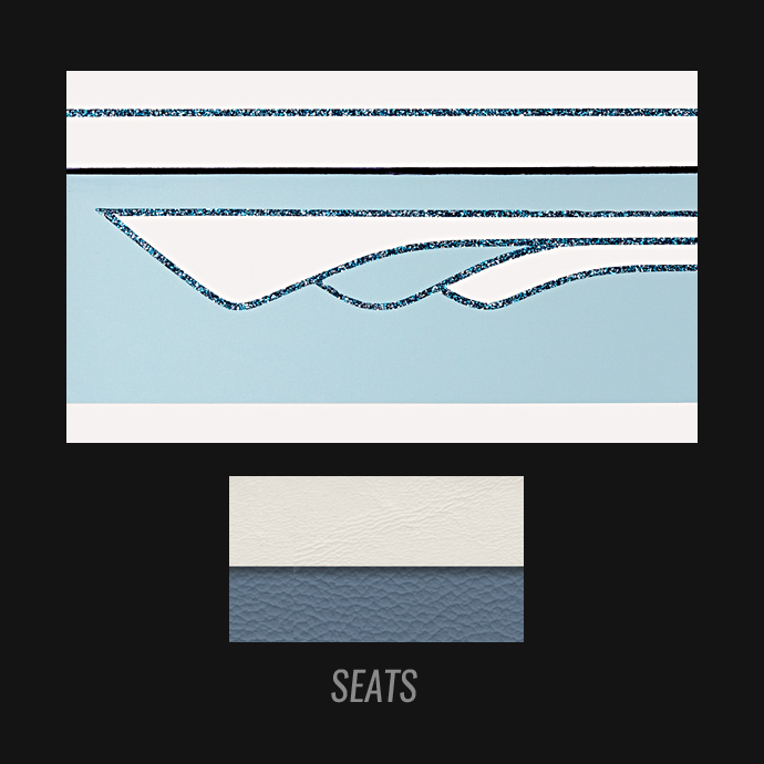 Saltwater_2