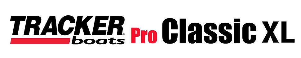 TRACKER-Pro-Classic-XL-.jpg