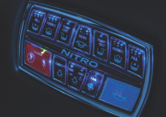 proven-quality-z18-console.jpg