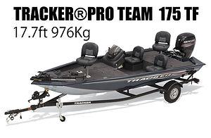 WIX用tracker-pro-team-175-TF.jpg