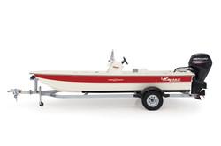_2019_MAKO_1912019_Inshore-Boats_1942019