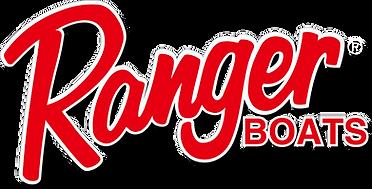 ranger BBJロゴ.png