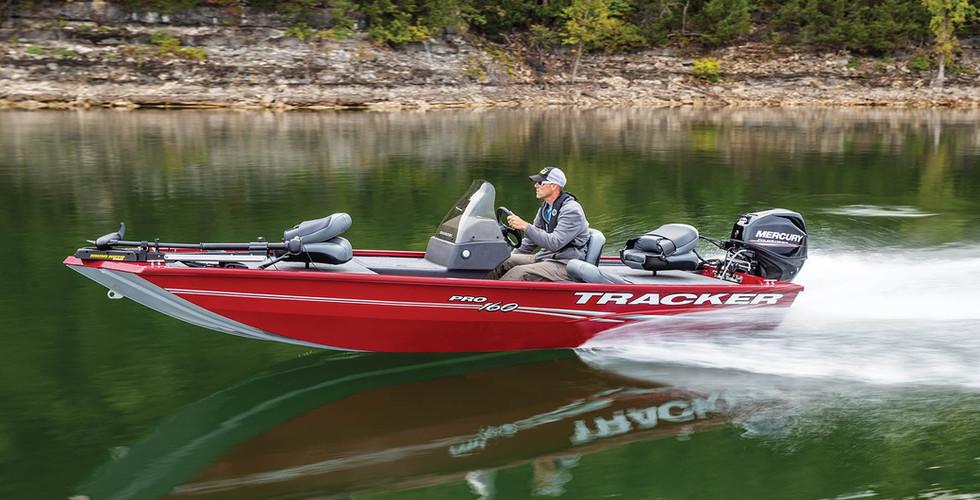 _2019_TRACKER_102019_Bass-Panfish-Boats_