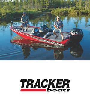 tracker-brand-logo-3x.png