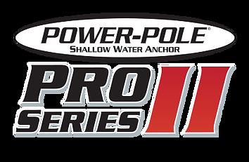 pole-pro- Ⅱ ロゴ.png
