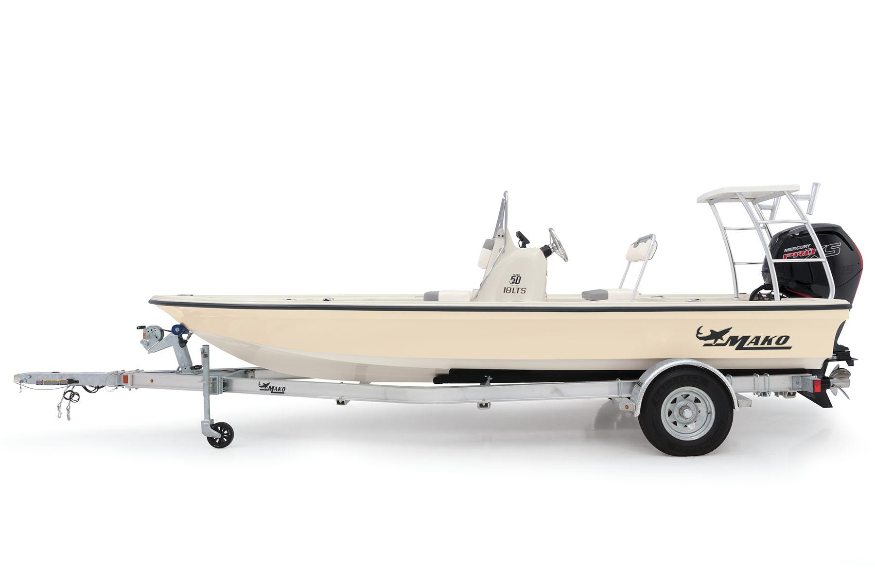 _2018_MAKO_1912018_Inshore-Boats_1942018