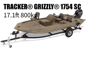 TRACKER®-GRIZZLY®-1754-SC-BASS-BOAT-JAPA