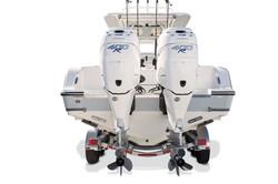 _2018_MAKO_1912018_Offshore-Boats_193201