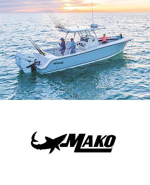 mako-brand-logo-3x.png
