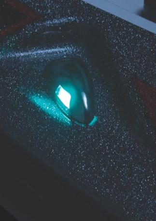 proven-quality-z18-lights.jpg