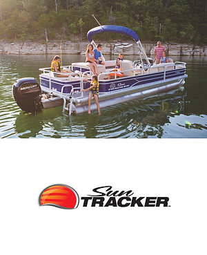 sun-tracker-brand-logo-3x.png