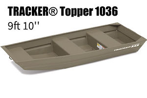 TRACKER®-Topper-1036-BASS-BOAT-JAPAN.jpg