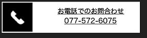 電話ボタン.png