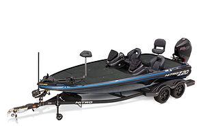_2019_NITRO_32019_Z-Series-Boats_2302019