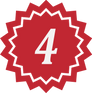 数字4.png
