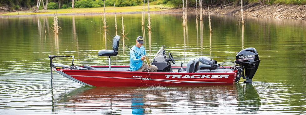 _2019_TRACKER_102019_Bass-Panfish-Boats_