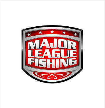 performance-major-leauge-fishing-logo.jp