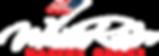 white-river-marine-group-logo.png