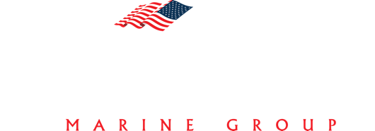 white-river-marine-group-logo.png