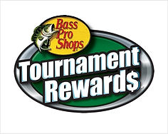 tournament-rewards-logo.jpg