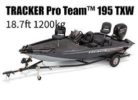 TRACKER®-Pro-Team™-195-TXW-BASS-BOAT-JAP