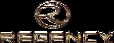 Regency_Logo_STK_14.png