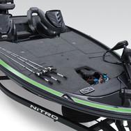 _2018_NITRO_32018_Z-Series-Boats_2302018