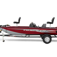 _2021_TRACKER_102021_Bass-Panfish-Boats_