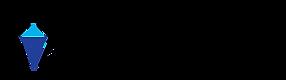 ダイヤモンドマリン1.png