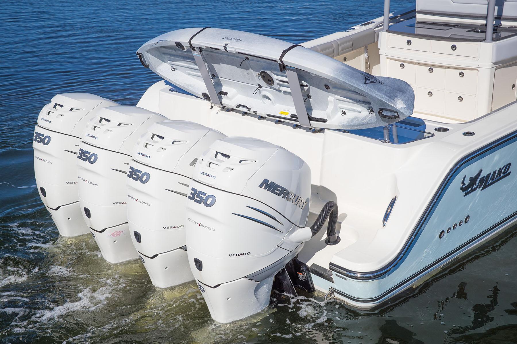 _2019_MAKO_1912019_Offshore-Boats_193201