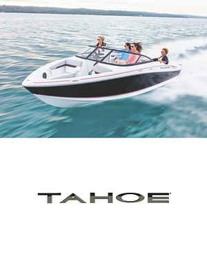 tahoe-brand-logo-3x.png
