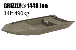 TRACKER®-GRIZZLY®-1448-Jon-BASS-BOAT-JAP