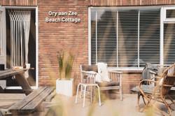 beach cottage aug 2020-11