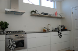 Kitchen Beach House