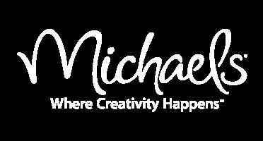Michaels-rev