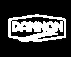 Dannon-125x100-150-test-26