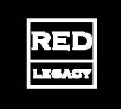 Red-Legacy-rev