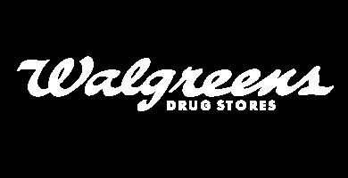 Walgreens-rev