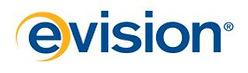 eVision Logo.JPG