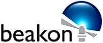 Beakon%20logo_edited.jpg
