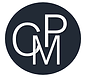 CPM logo simple.png