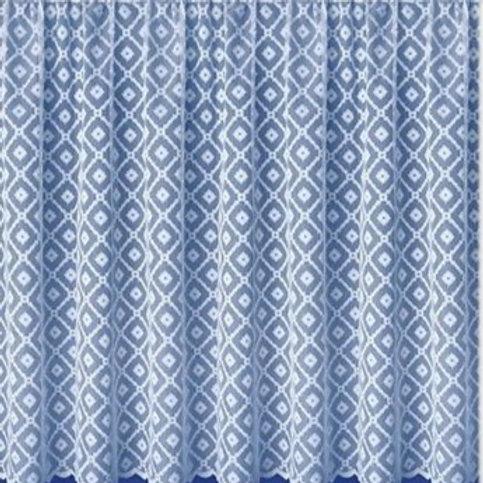 CUBA Net Curtain