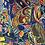 Thumbnail: Picasso Art 100% Cotton