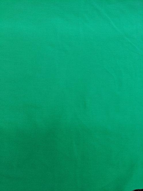 Green Bengaline