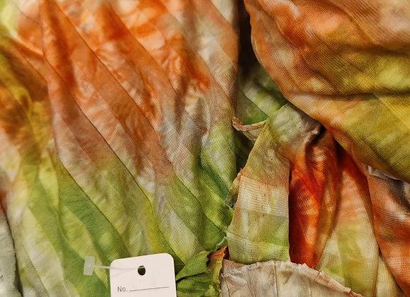 Tie-Dye Jersey - 1.55m piece